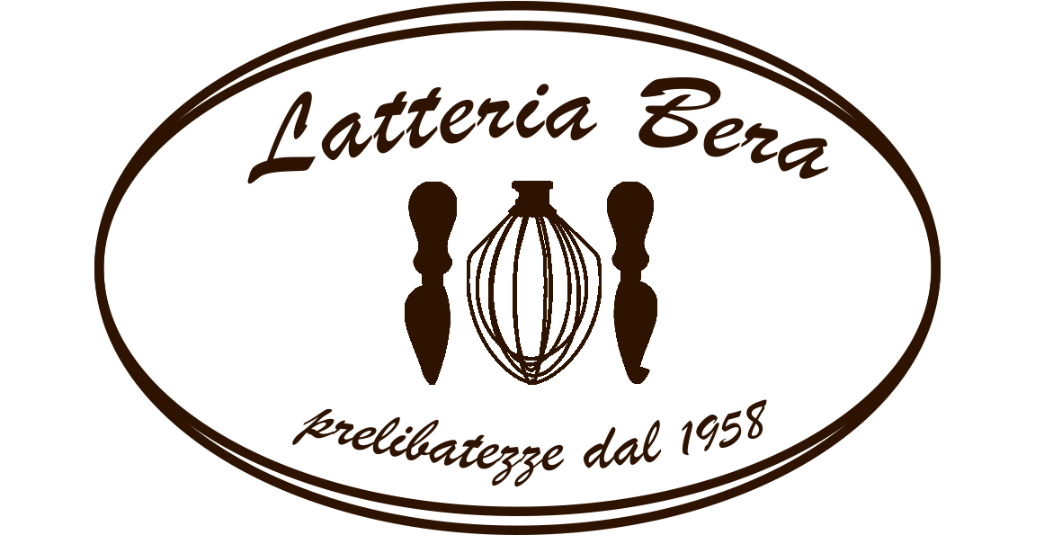 Latteria Bera