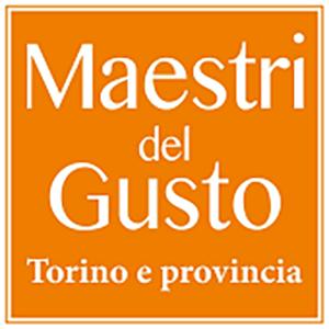 logo-maestri-del-gusto300X300